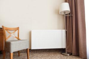 Où installer son radiateur électrique en intérieur ?