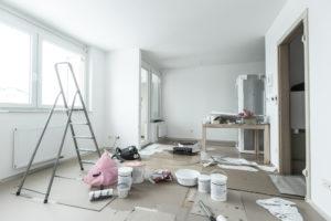 Les meilleurs conseils pour la réussite de son projet de rénovation