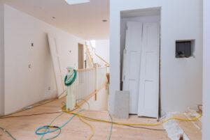 Meilleurs conseils pour rénover l'intérieur de votre maison